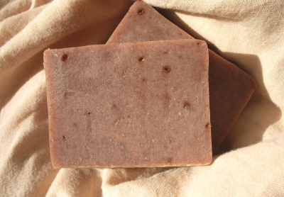 soap_004.jpg