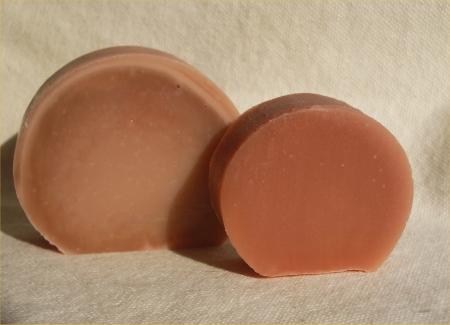 soap_047.jpg