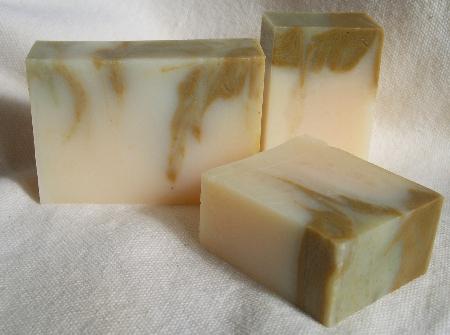 soap_048.jpg