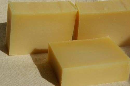 soap_054.jpg