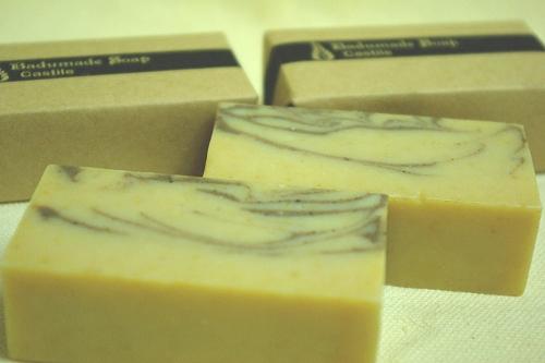 soap_056.jpg