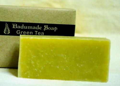 soap_057.jpg